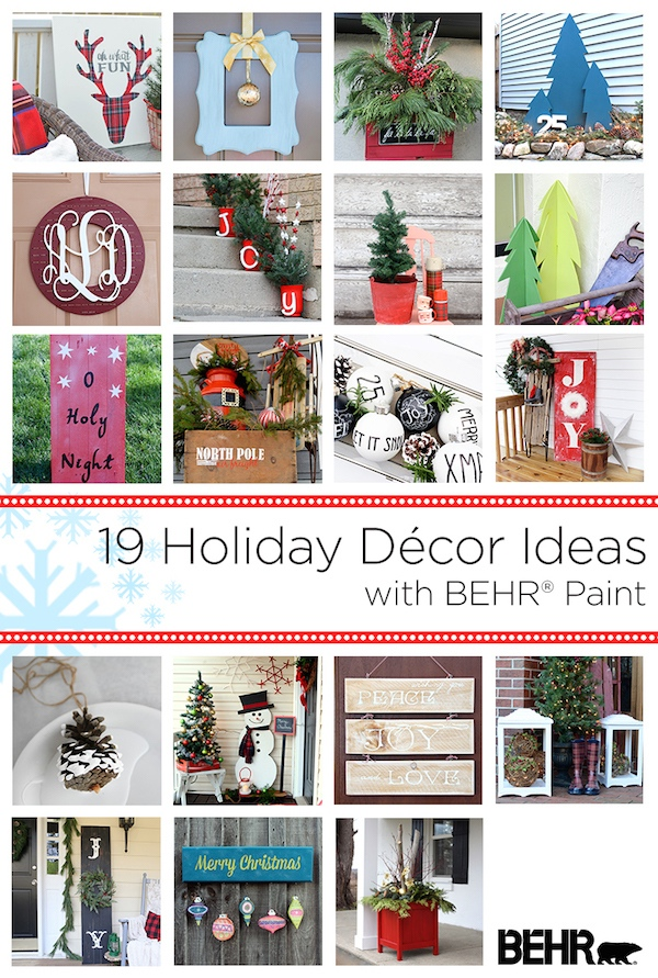 outdoor-holiday-decor-ideas-with-BEHR-paint-mountainmodernlife.com