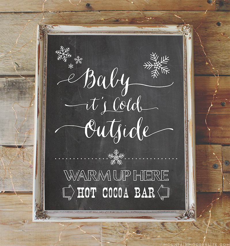 winter-hot-cocoa-bar-printable-mountainmodernlife.com