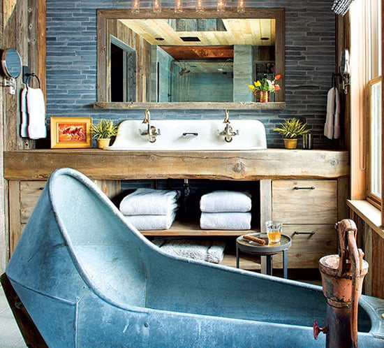 AymondRanch-rustic-bathroom-design-mountainliving-550x498