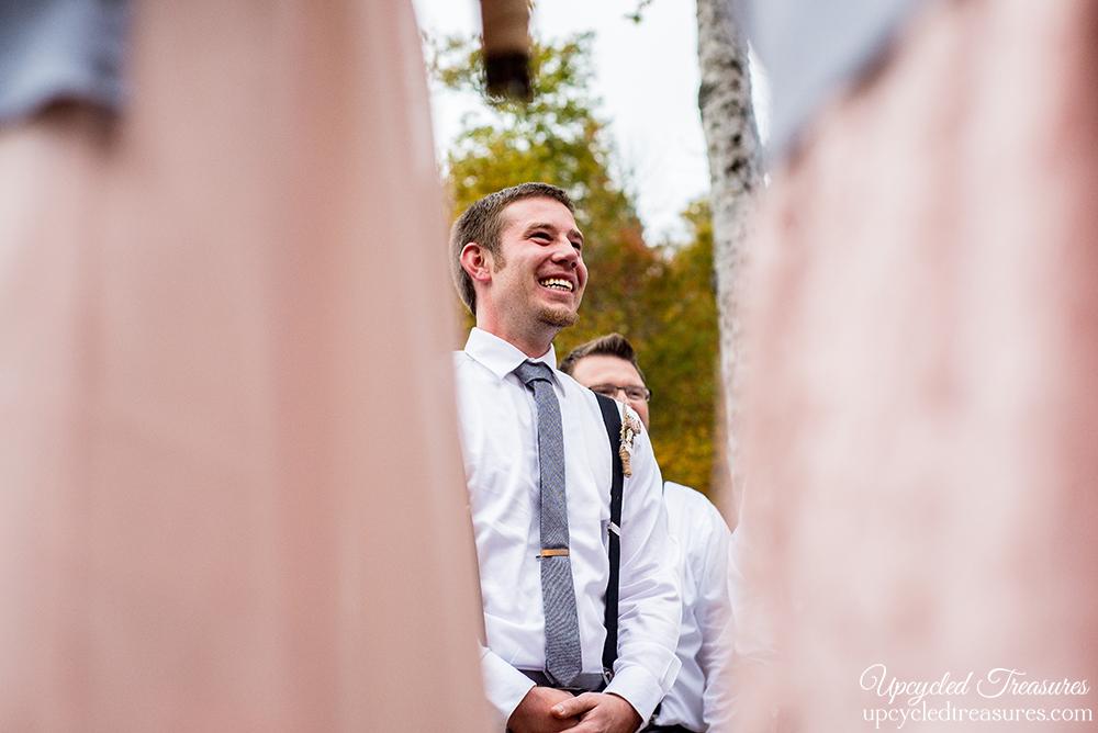 groom-first-look-upcycledtreasures