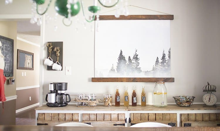 budget-friendly-wall-art-watercolor-tahoe-print-mountainmodernlife.com_