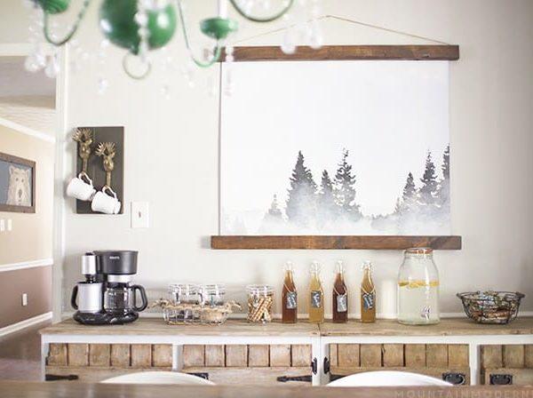 budget-friendly-wall-art-watercolor-tahoe-print-mountainmodernlife.com_