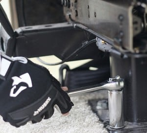 how-to-remove-drivers-chair-from-rv-mountainmodernlife.com-550x498