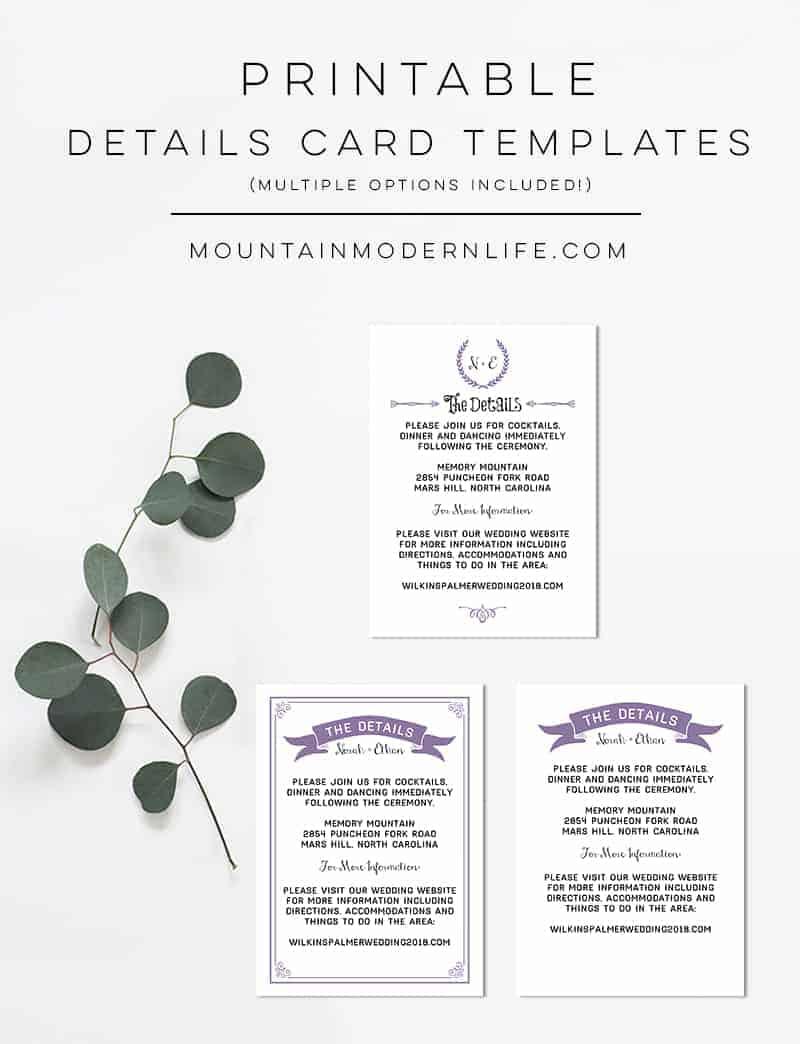 printable-vintage-rustic-details-card-mountainmodernlife.com