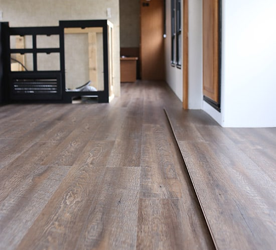 rv-flooring-progress-rv-week-2-mountainmodernlife.com-550x498