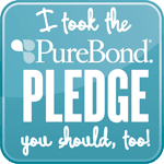 purebond_pledge1-150x150