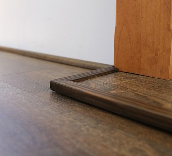 how to replace rv flooring mountainmodernlife
