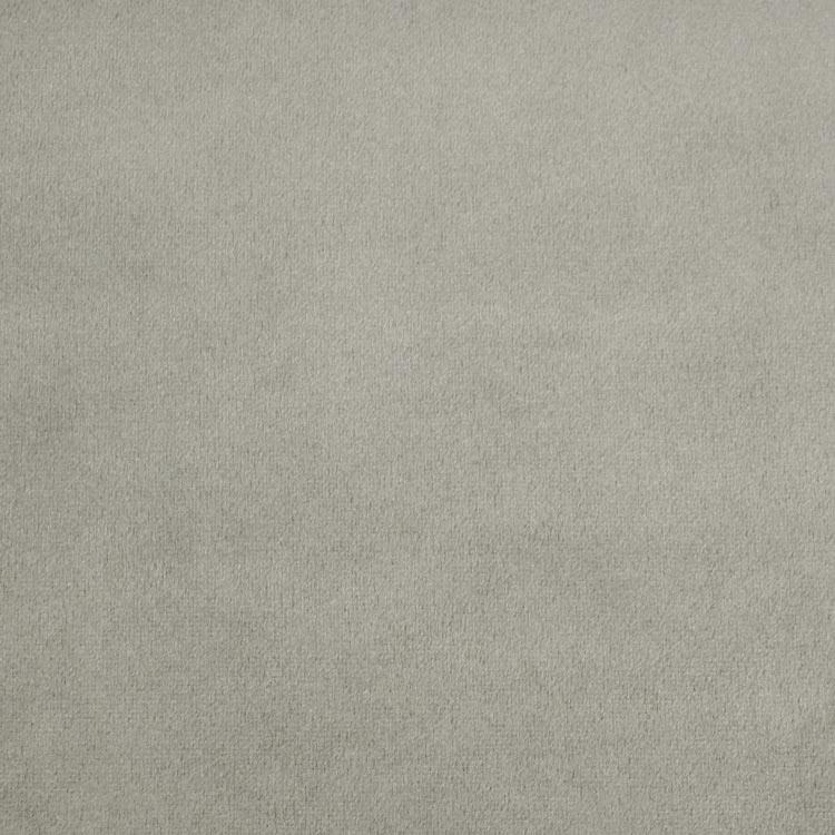 bella-storm-gray-microsuede-fabric-for-diy-sofa