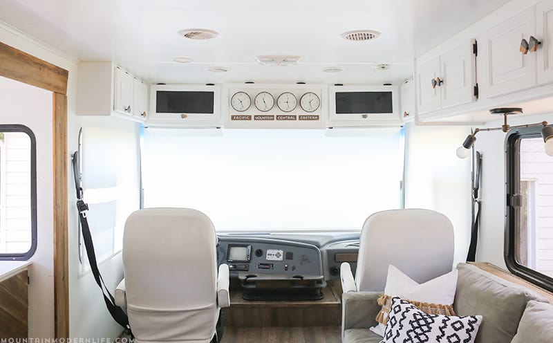 light-filtering-white-roller-shades-inside-rv-mountainmodernlife.com