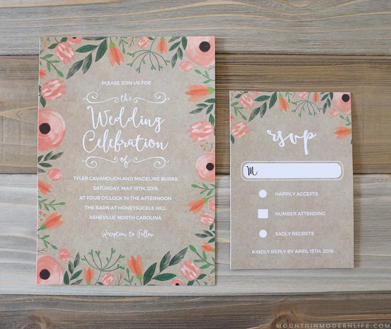 Rsvp Invitation Templates as awesome invitation layout