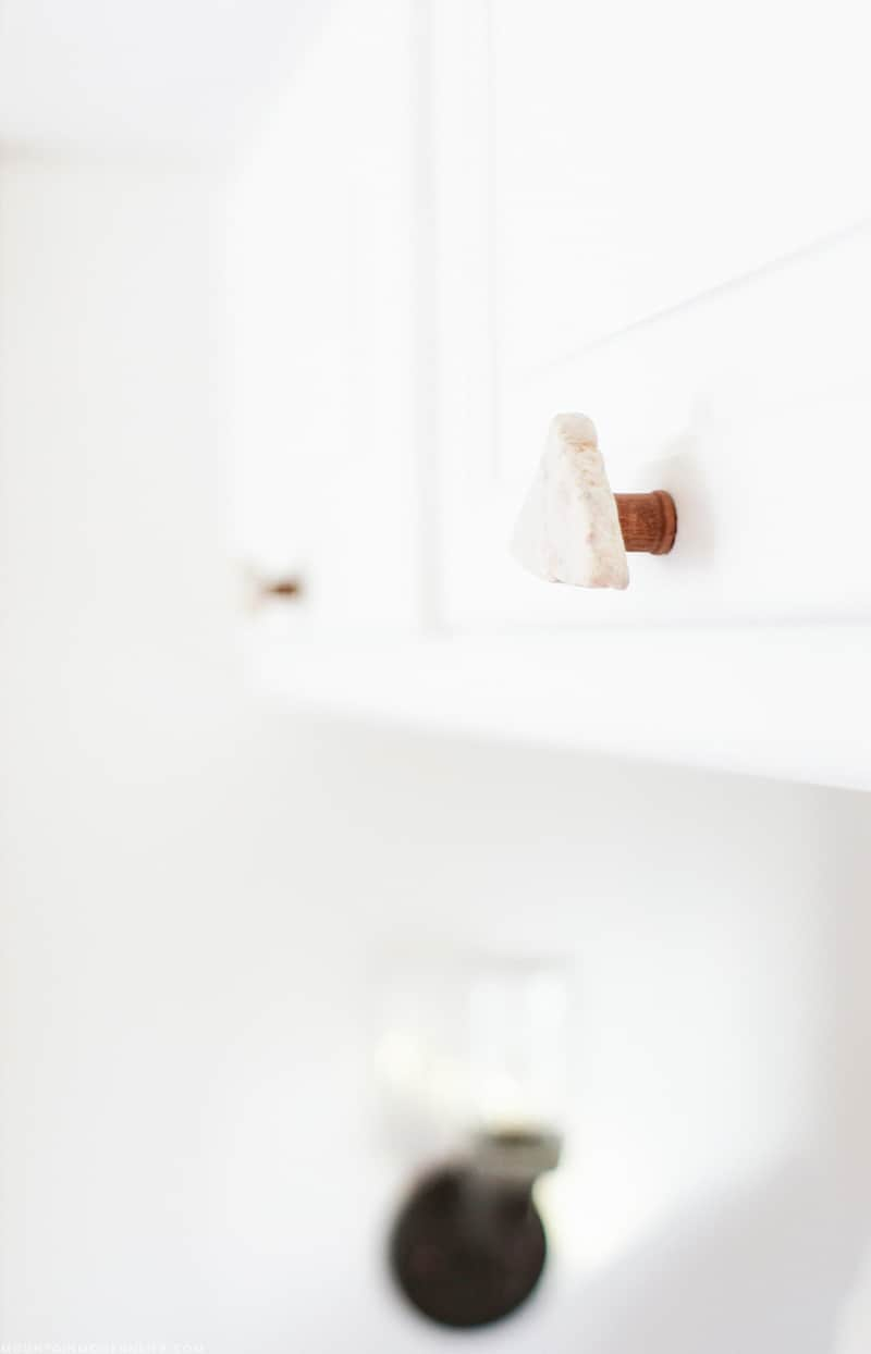 Diy Cabinet Knobs Rustic Modern Diy Cabinet Knobs Mountainmodernlifecom