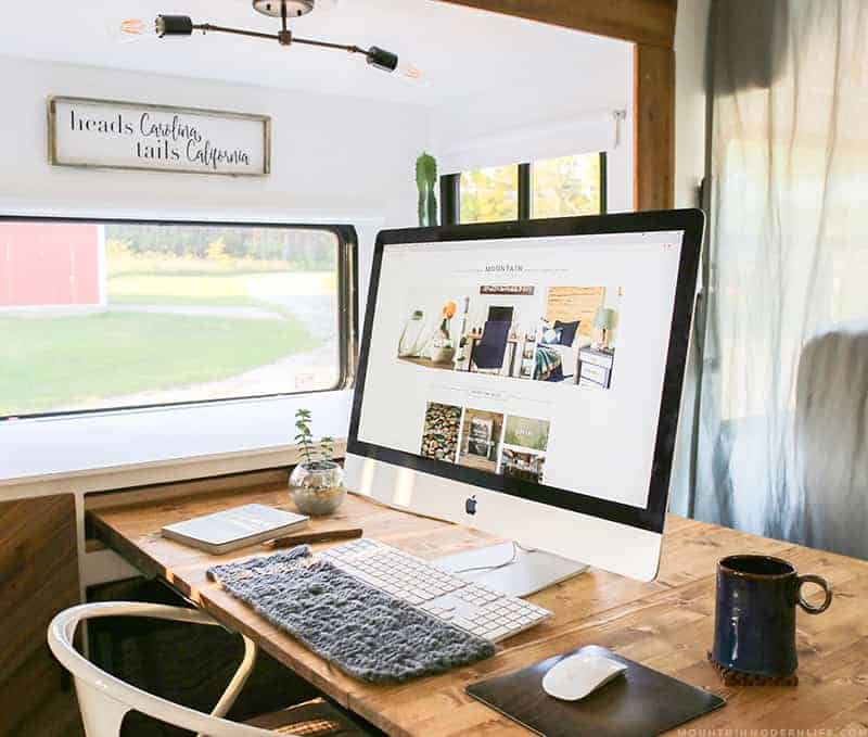 rustic-modern-diy-expanding-media-cabinet-into-table-and-desk-mountainmodernlife.com_