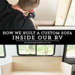 custom-rv-sofa-vertical-mountainmodernlife-com