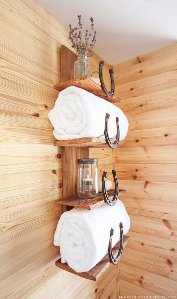 diy-rustic-bathroom-shelf-in-rv-mountainmodernlife-com