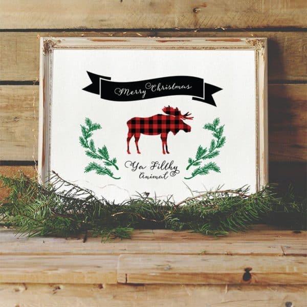merry-christmas-ya-filthy-animal-mountainmodernlife.com