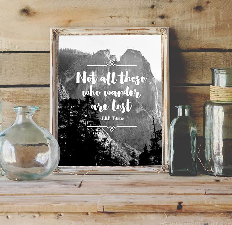 printable-not-all-those-that-wander-are-lost-mountainmodernlife.com_