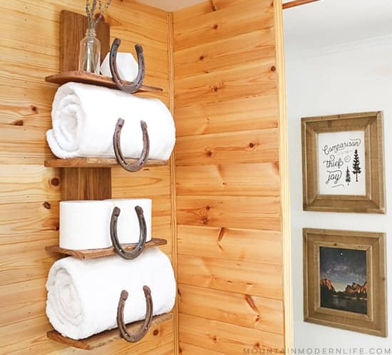 rustic-horseshoe-shelf-storage-mountainmodernlife.com-550