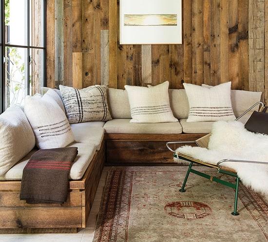 rustic-sofa-design-jenni-kayne-home-c-home-550x498