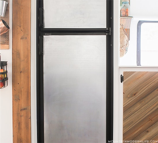 diy-dry-erase-sheet-metal-panels-mountainmodernlife-com-550