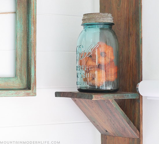 reclaimed-rustic-wooden-wall-sconce-mountainmodernlife-com-550