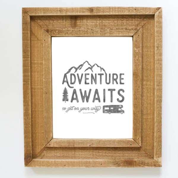 adventure-awaits-printable-mountainmodernlife.com-1