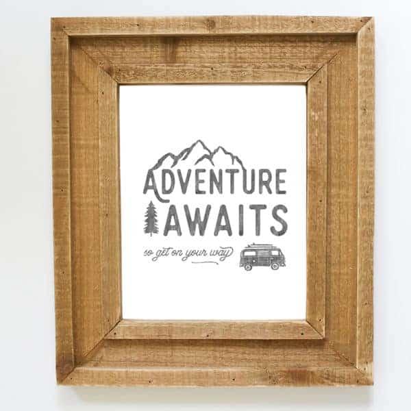 adventure-awaits-printable-mountainmodernlife.com-2