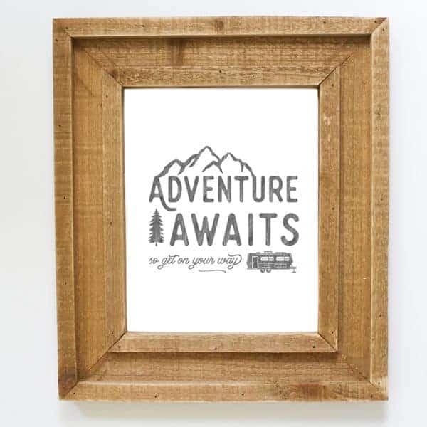 adventure-awaits-printable-mountainmodernlife.com-3