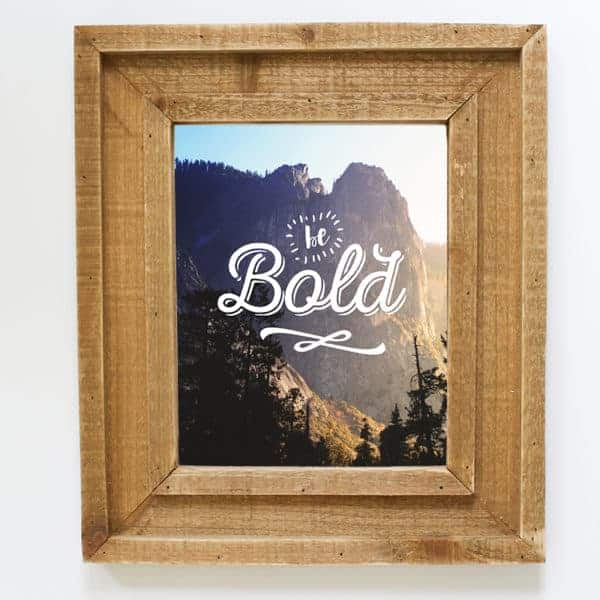be-bold-printable-mountainmodernlife.com
