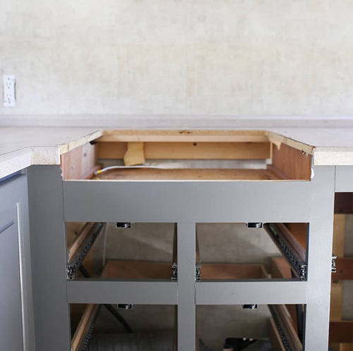 how-to-remove-rv-stove-mountainmodernlife.com