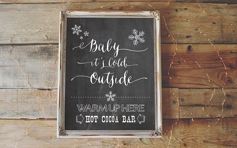 printable-hot-chocolate-bar-sign-mountainmodernlife-com