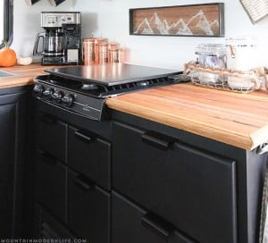 two-toned-painted-kitchen-cabinets-in-rv-mountainmodernlife-com