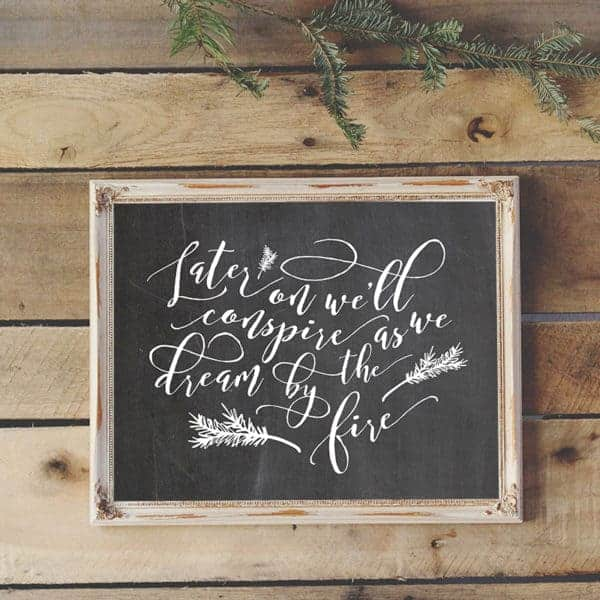 winter-wonderland-chalkboard-printable-mountainmodernlife-com