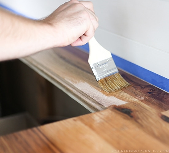 seal-wood-counters-naturally-with-tung-oil-mountainmodernlife.com-550