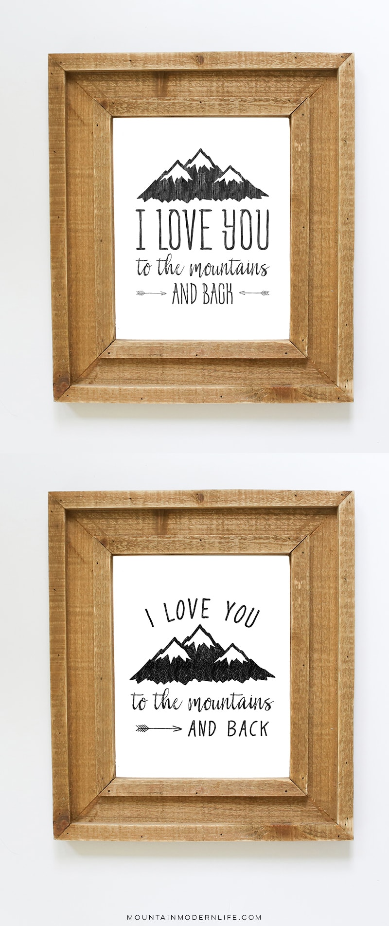 printable-design-i-love-you-to-the-mountains-and-back-mountainmodernlife.com