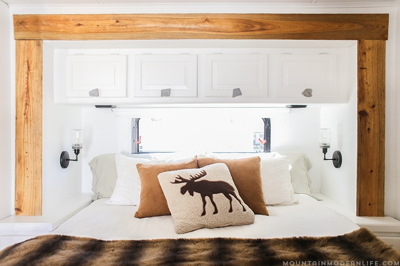 replacing-rv-slideout-trim-with-reclaimed-wood-mountainmodernlife.com