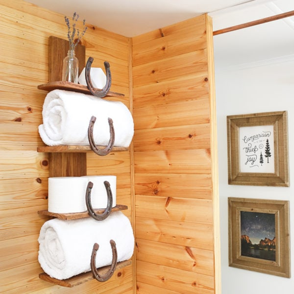 rustic-modern-rv-renovation-horseshoe-wall-storage-mountainmodernlife.com