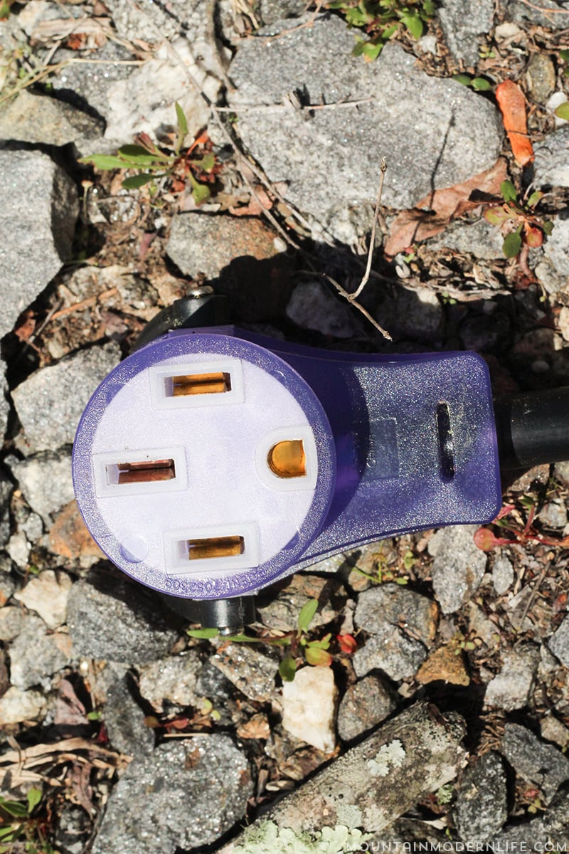 50amp-female-plug-example-mountainmodernlife.com