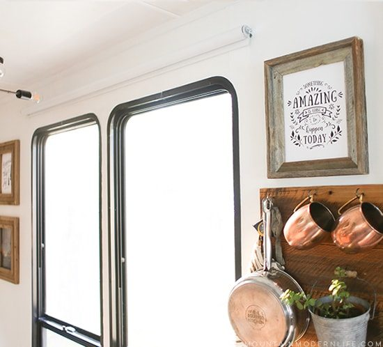 budget-friendly-rv-roller-shades-mountainmodernlife.com-550