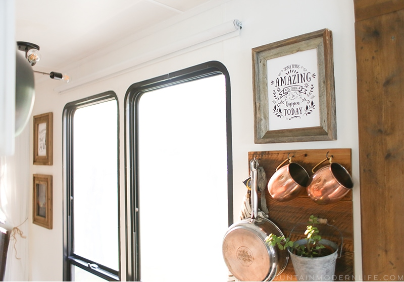 light-filtering-roller-shades-rolled-up-in-rv-mountainmodernlife.com