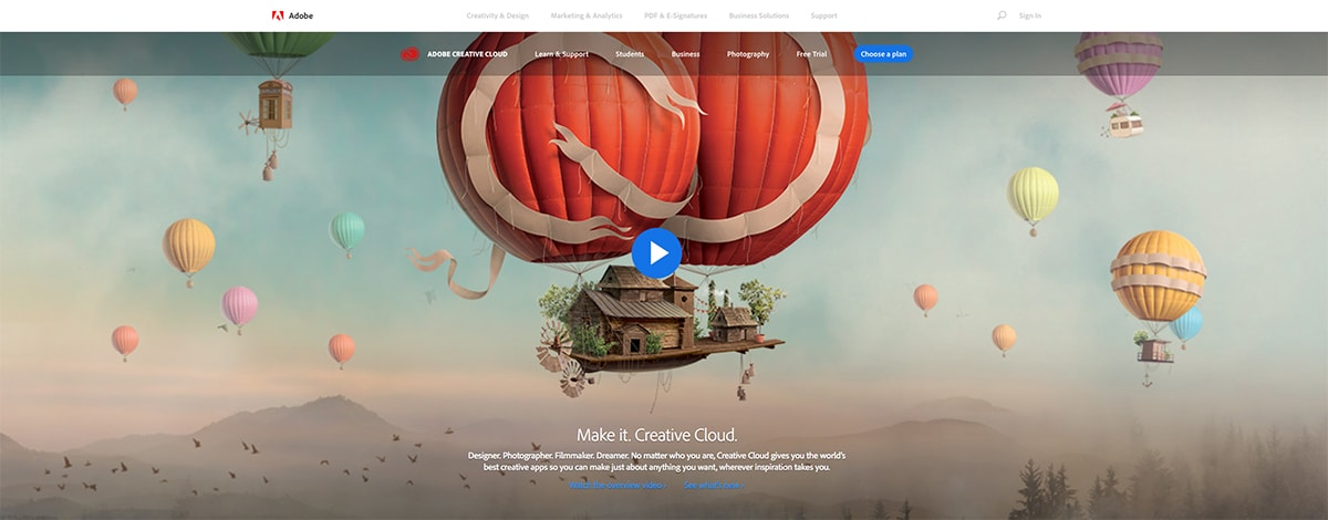 graphic-design-resources-adobe-creative-cloud