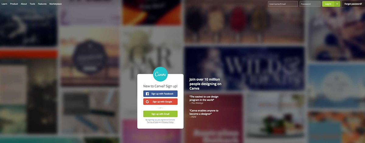 graphic-design-resources-canva