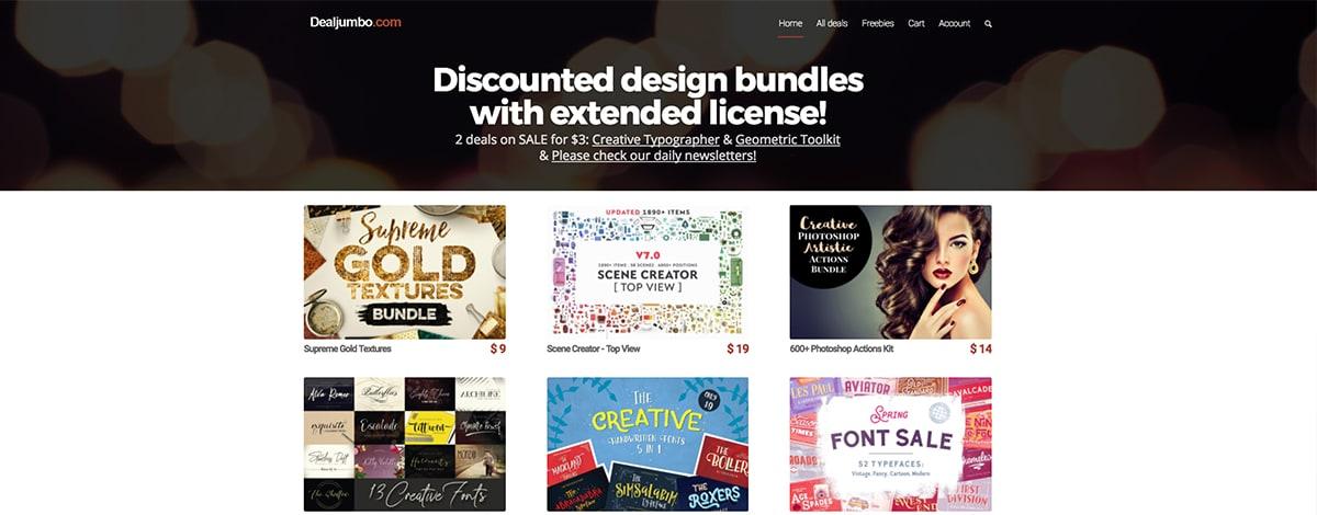 graphic-design-resources-dealjumbo