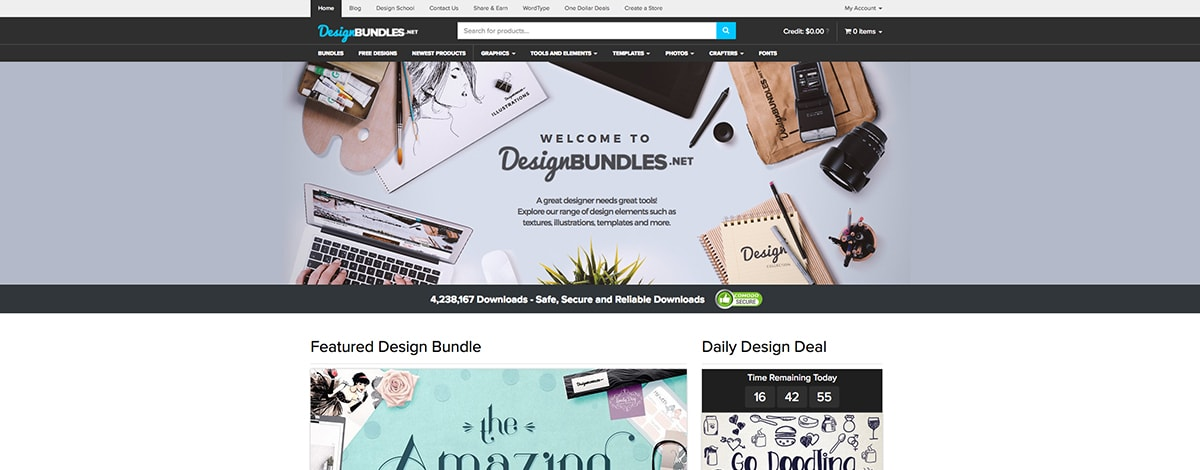 graphic-design-resources-designbundles