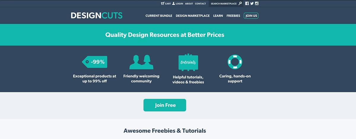 graphic-design-resources-designcuts