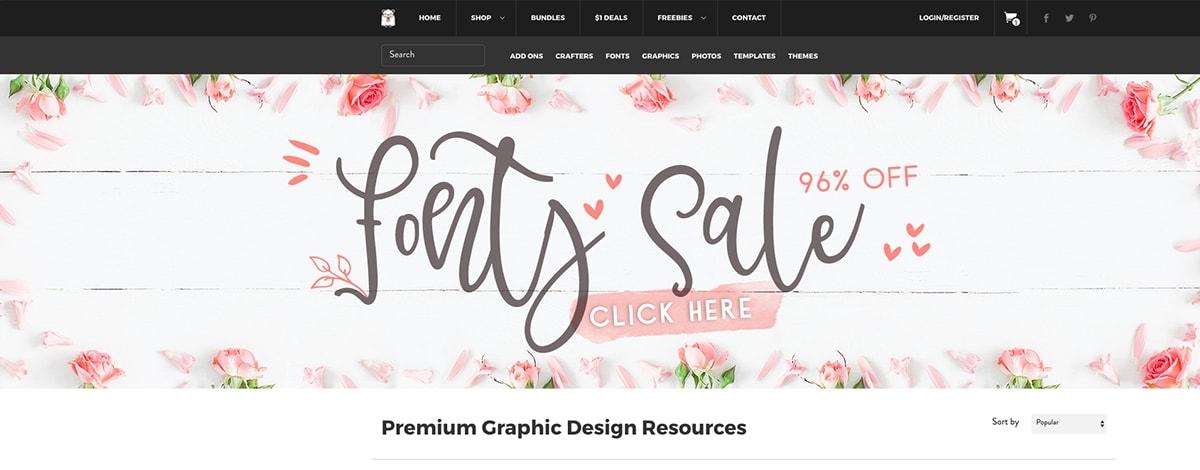 graphic-design-resources-thehungryjpeg