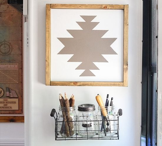 how-to-make-simple-rustic-modern-art-mountainmodernlife.com-550