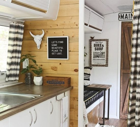 mavis-the-airstream-awesome-remodel-550