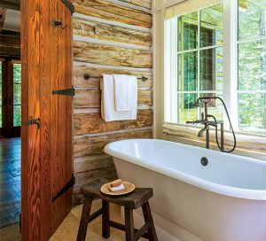 tips-for-creating-space-you-love-jlfarchitects-bathroom-design-550
