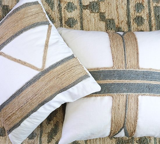 reimagined-no-sew-rustic-pillows-mountainmodernlife.com-550