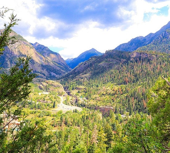 ouray-colorado-america-switzerland-mountainmodernlife.com-550
